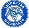 Leicester Wildecats - Gay Footbal Team